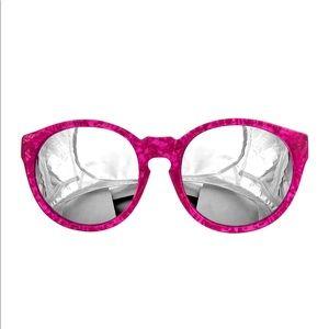 AQS Daisy sunglasses